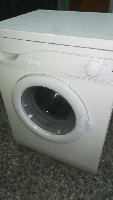 Imagen lavadora Balay Balay