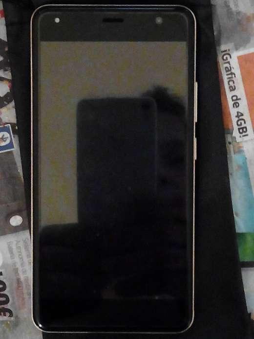 Imagen smartphone