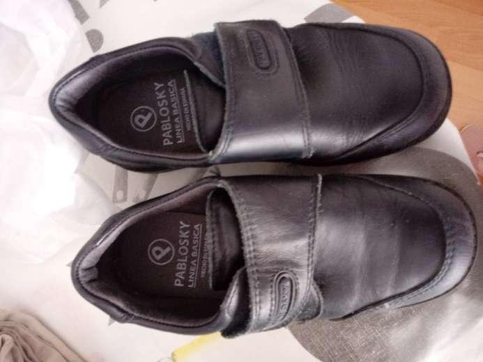 Imagen producto Ropa y zapatos 2