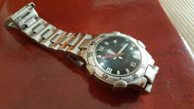 Imagen producto Reloj pulsera 3
