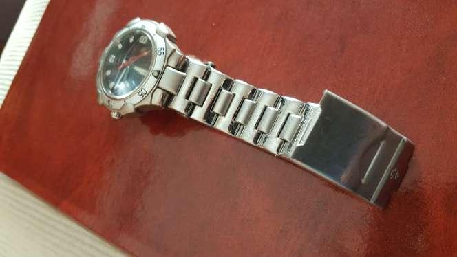 Imagen producto Reloj pulsera 4