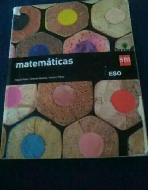 Imagen libro escolar