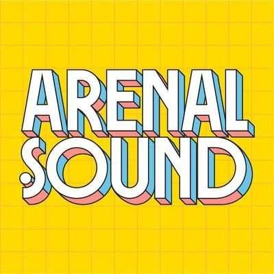 Imagen Arenal Sound 2018