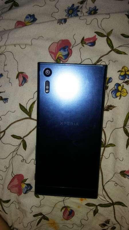 Imagen producto Sony xperia xz  2