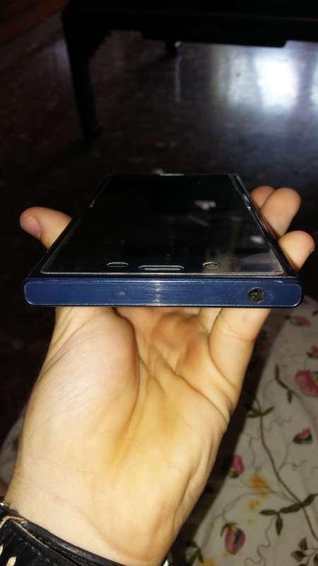 Imagen producto Sony xperia xz  4