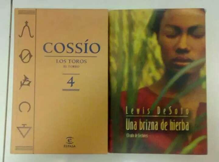 Imagen 2 Cosas Distintas a 1 euros