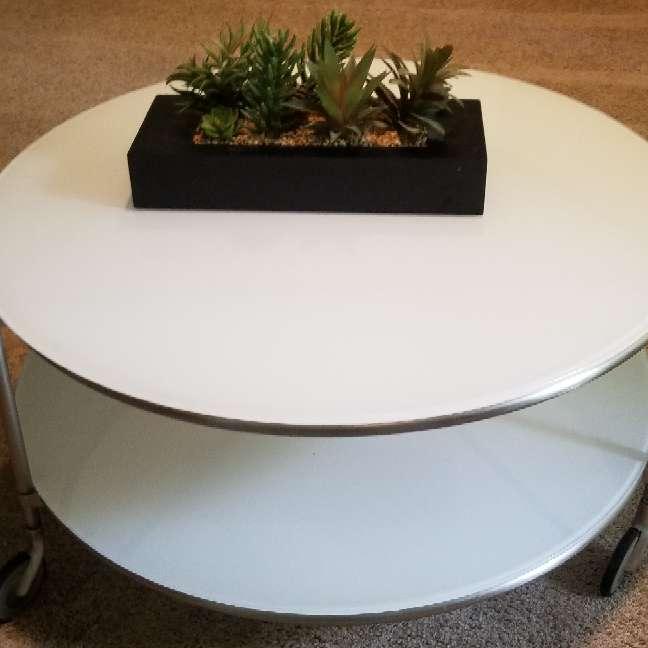 Imagen coffe table