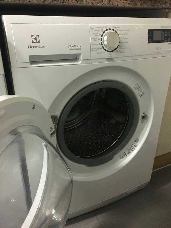 Imagen producto Lavadora /secadora  1