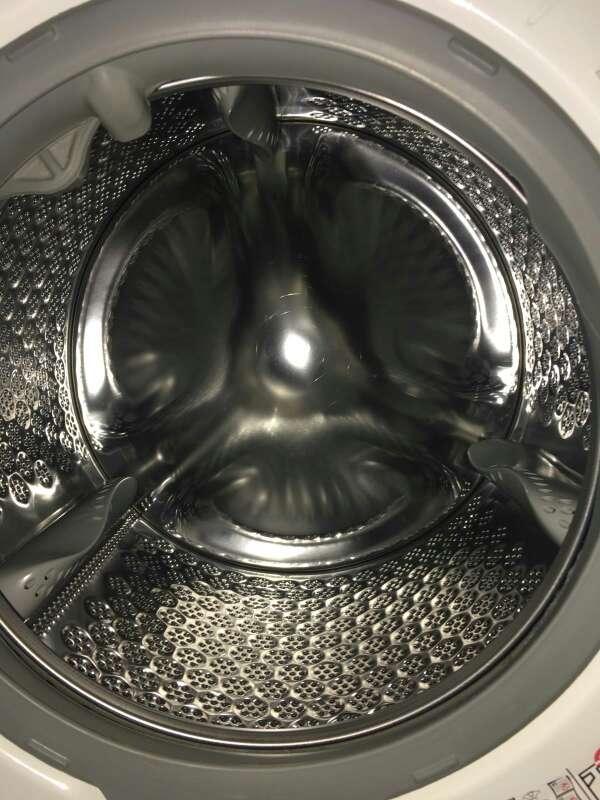 Imagen producto Lavadora /secadora  4