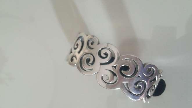 Imagen producto Vendo dos pulseras de Tous  10