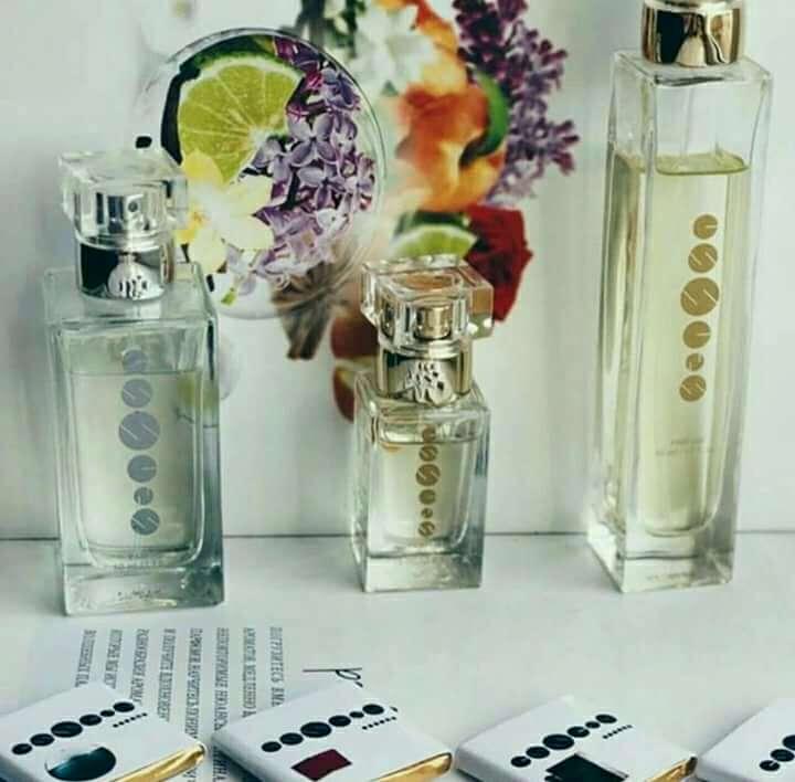 Imagen Perfumes esencias 100% originales LEER
