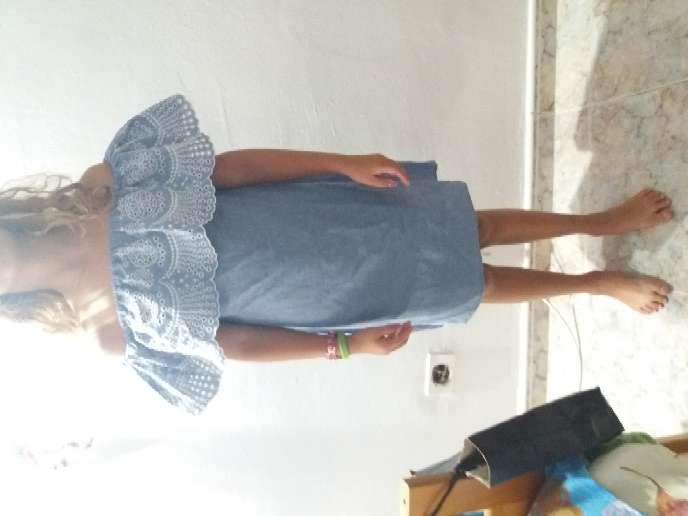 Imagen ropa mujer