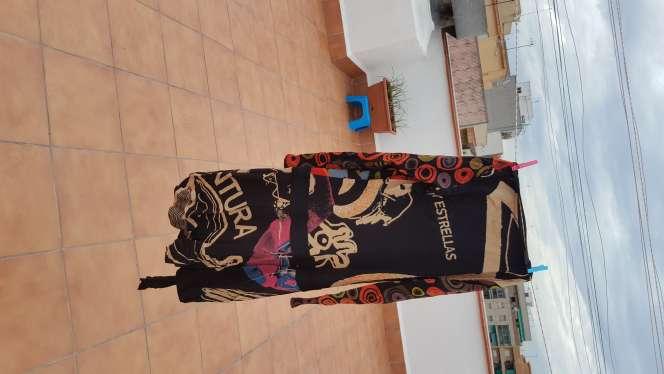 Imagen producto Desigual vestido 4