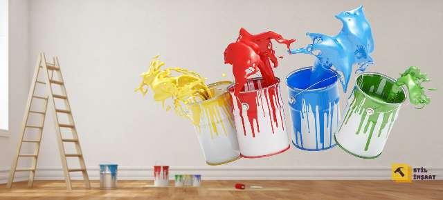 Imagen producto Servicio de pintado 4