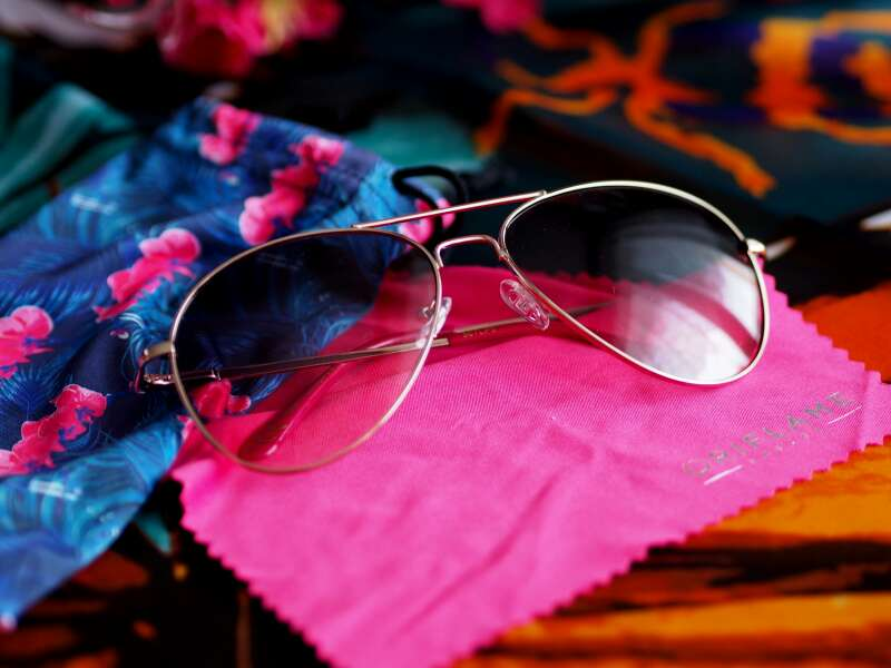 Imagen producto Gafas de Sol Peachica, nuevas, 100%Originales, nuevas a estrenar 2