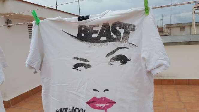 Imagen producto Ibiza camiseta 5