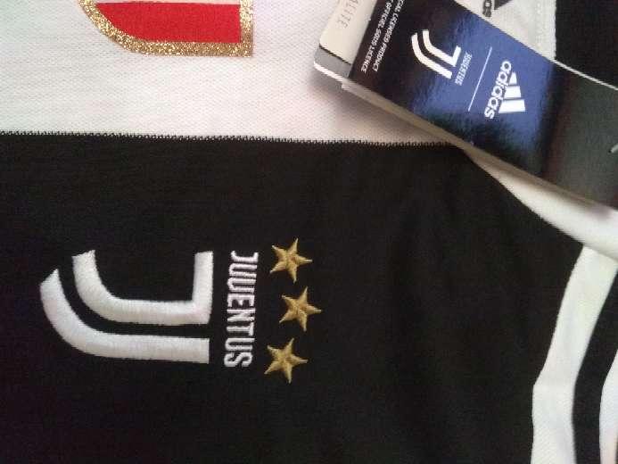 Imagen producto Camiseta Ronaldo 3