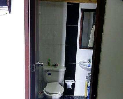 Imagen producto Venta apartamento 8