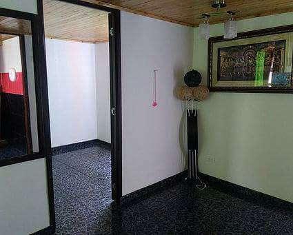 Imagen producto Venta apartamento 7