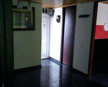 Imagen producto Venta apartamento 6
