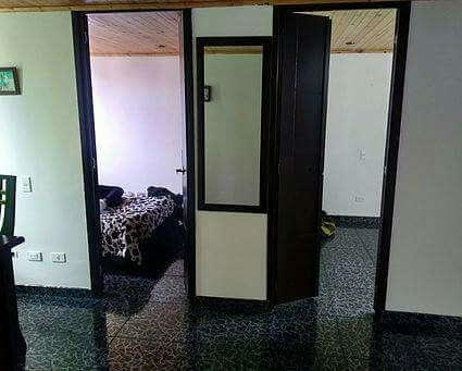 Imagen producto Venta apartamento 4