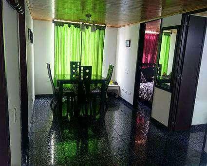 Imagen producto Venta apartamento 3