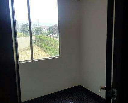 Imagen producto Venta apartamento 5