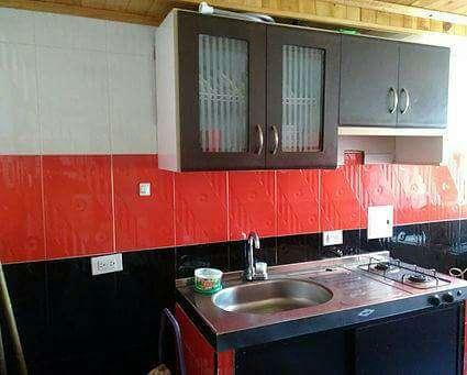 Imagen producto Venta apartamento 2