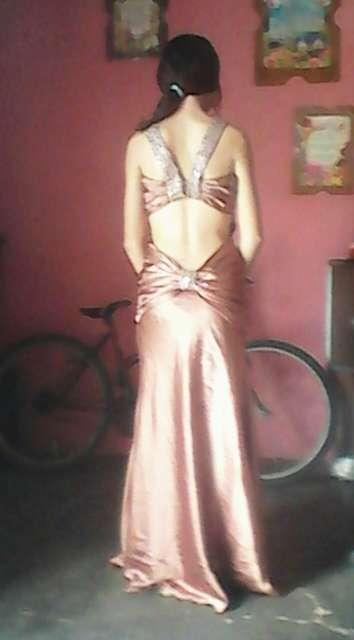 Imagen producto Vestido de dama 2