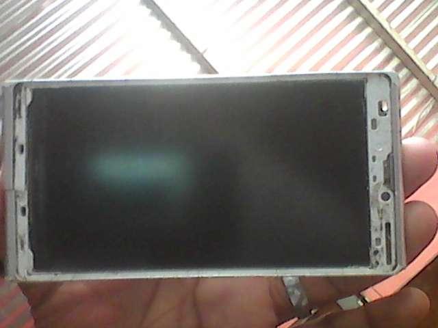 Imagen pantalla de vetelca l2