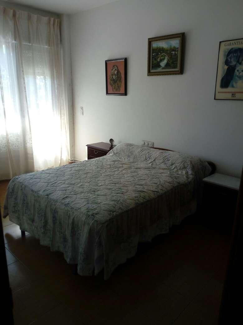 Imagen vendo piso en Quiroga ( Lugo)