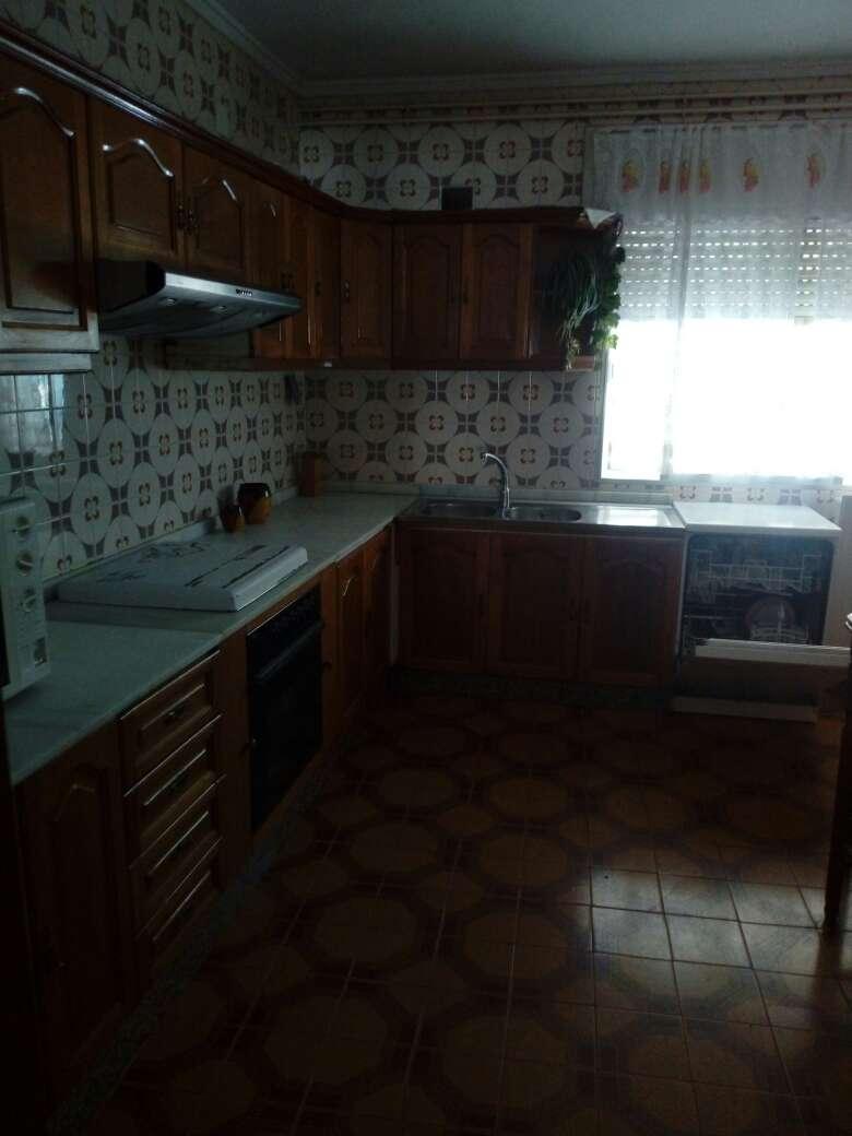 Imagen producto Vendo piso en Quiroga ( Lugo)  4