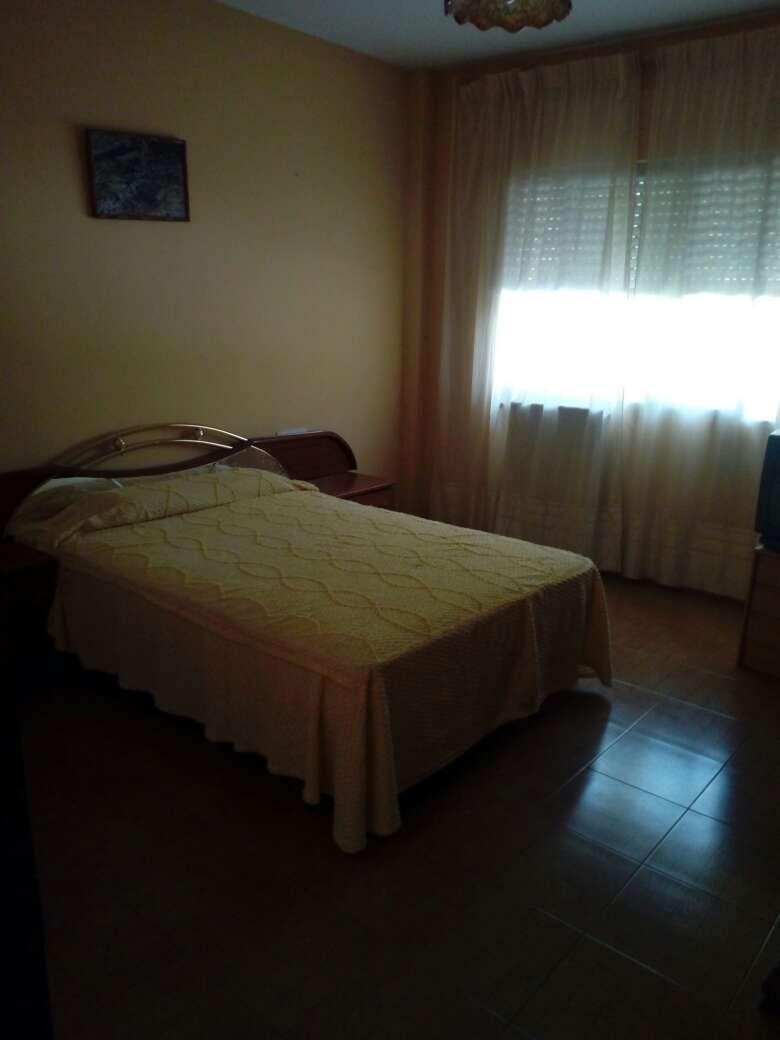 Imagen producto Vendo piso en Quiroga ( Lugo)  5