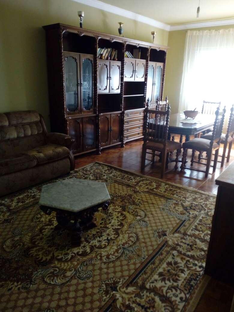 Imagen producto Vendo piso en Quiroga ( Lugo)  3