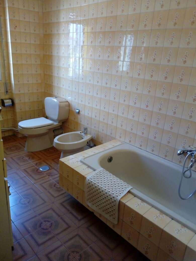 Imagen producto Vendo piso en Quiroga ( Lugo)  7