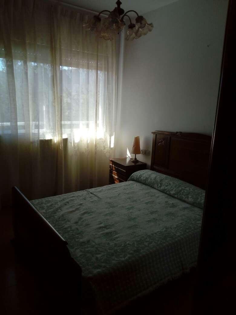 Imagen producto Vendo piso en Quiroga ( Lugo)  6