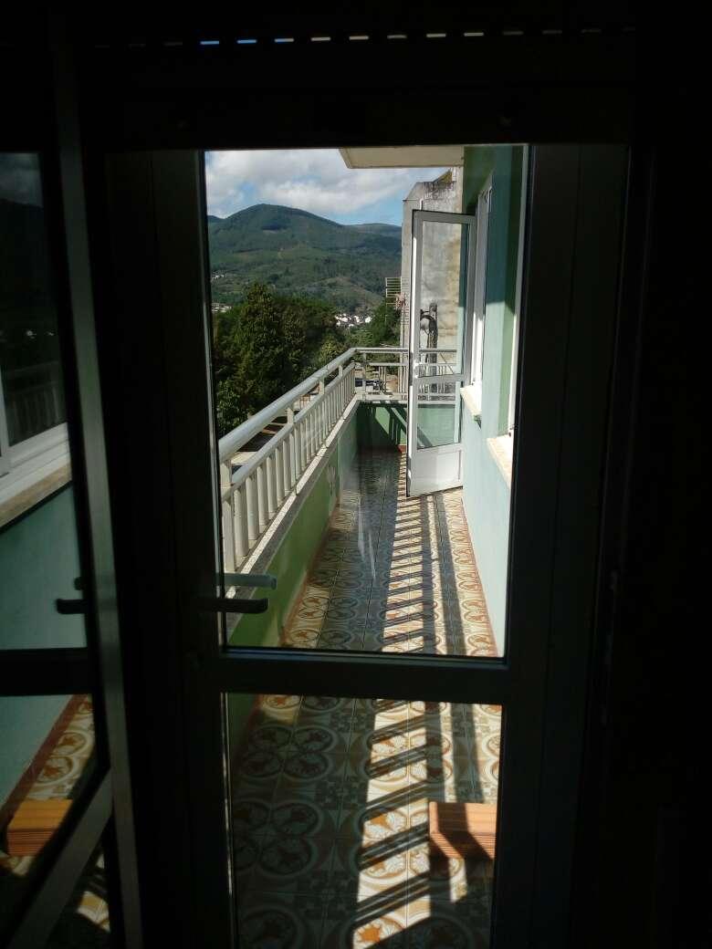 Imagen producto Vendo piso en Quiroga ( Lugo)  10