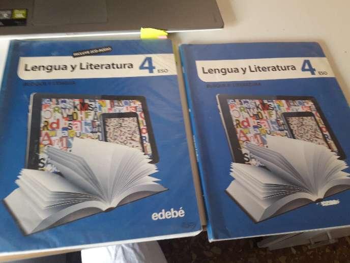 Imagen producto Libros de varios cursos psicología 2 bac historia inglés  3