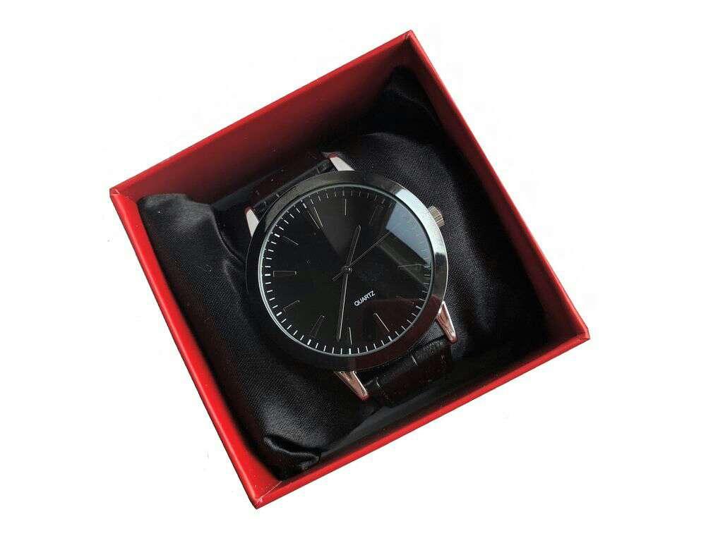 Imagen Reloj marca: Ritzy, original nuevo