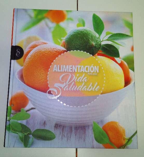 Imagen producto 4 Libros Maravillosos Nuevos nuevos  4