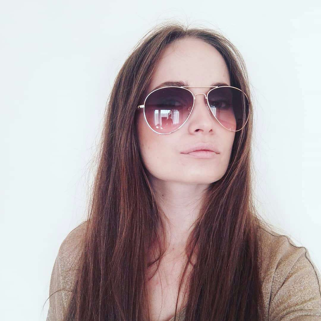 Imagen producto Gafas de Sol Peachica, nuevas, 100%Originales, nuevas a estrenar 5