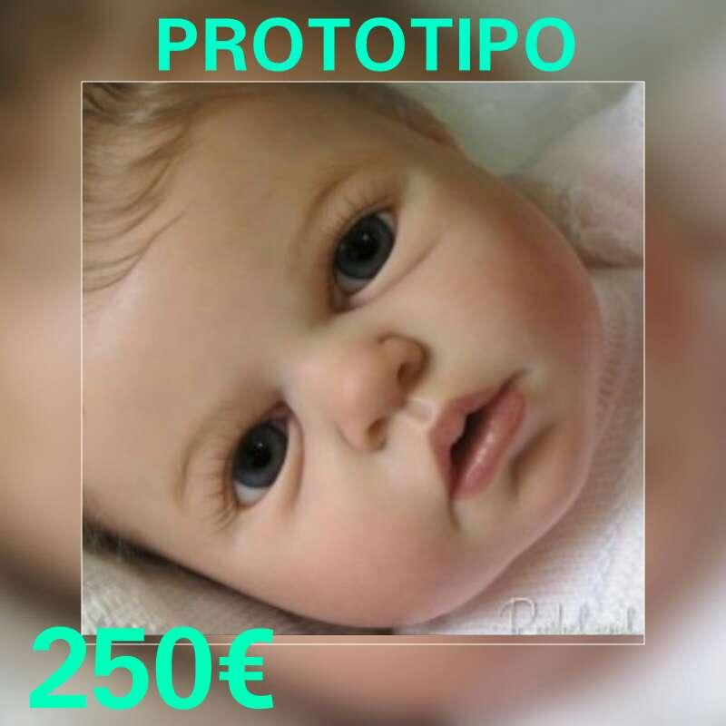 Imagen producto Bebés reborn 8