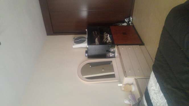 Imagen producto Vendo piso doy facilidades 7