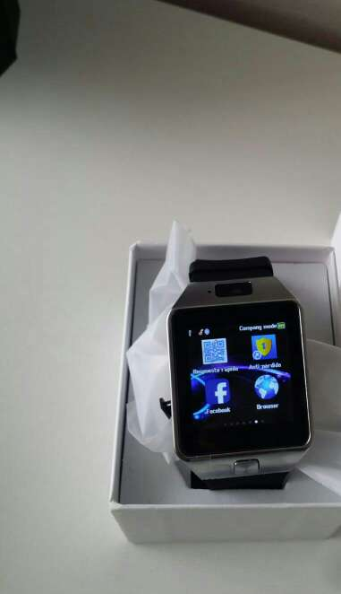 Imagen producto Reloj android 2