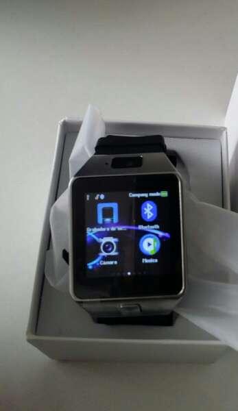 Imagen producto Reloj android 3