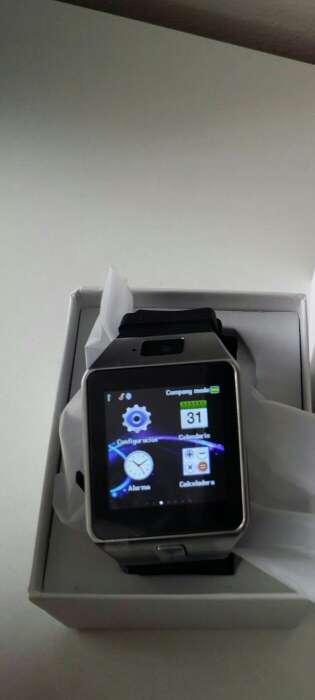 Imagen producto Reloj android 5