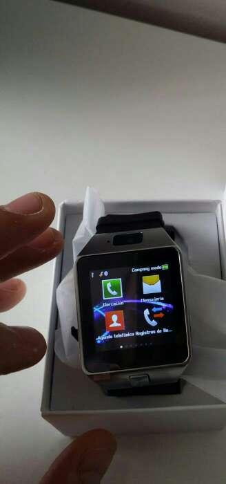 Imagen producto Reloj android 6