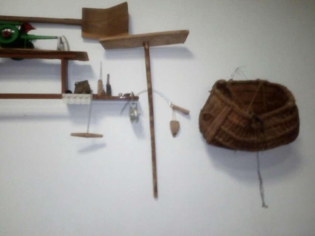 Imagen producto Productos antiguos 7