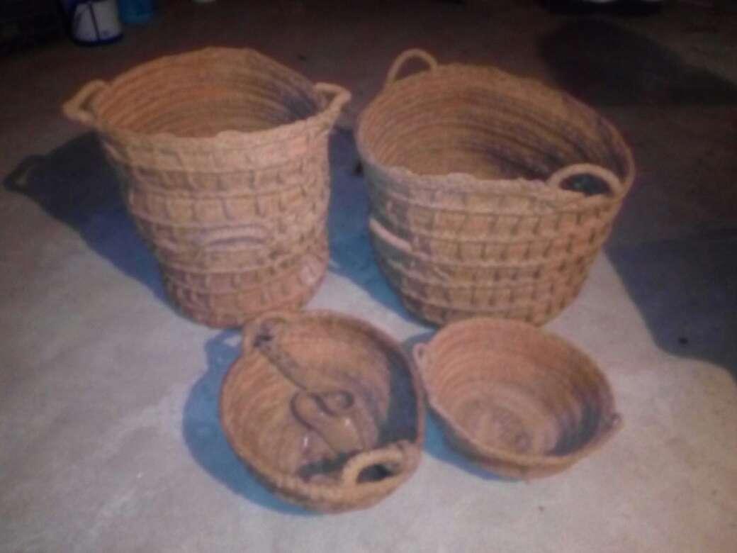Imagen producto Productos antiguos 2