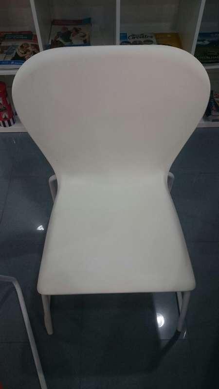 Imagen producto Mesa escritorio y sillas Barceló 5